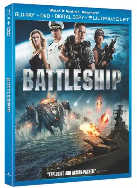 battleship-blu-ray-box-cover-art