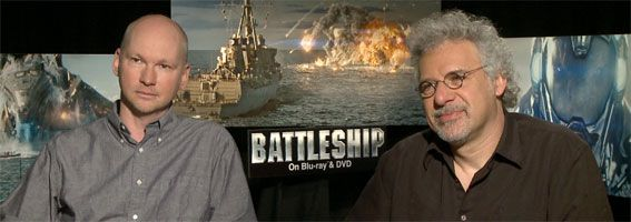battleship-interview-visual-effects-supervisors-interview-slice