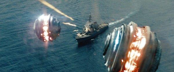 battleship-movie-image-02