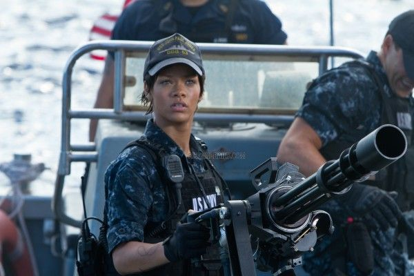 battleship-movie-image-rihanna-branded