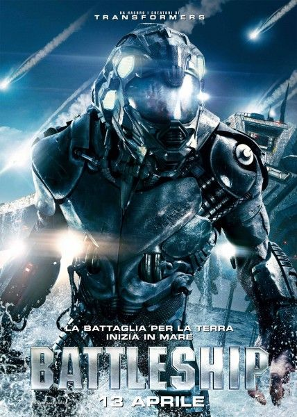 battleship-movie-poster-alien-robot