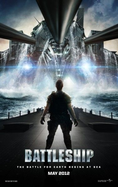 battleship-movie-poster-large-02