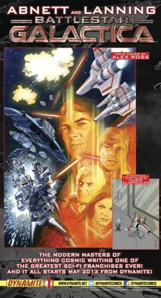 battlestar-galactica-comic