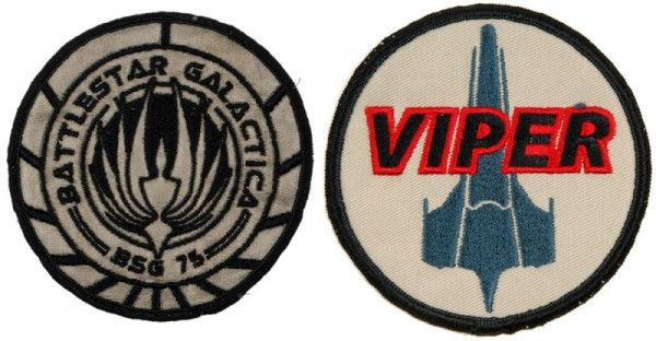battlestar-galactica-memorabilia-patches-01