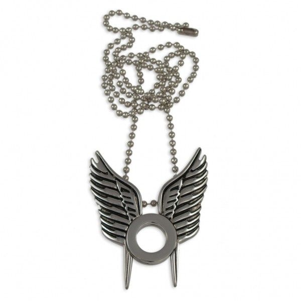 battlestar-galactica-necklace