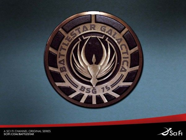 battlestar-galactica-wallpaper
