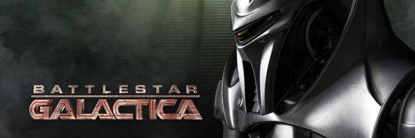 battlestar_galactica_cylon_slice