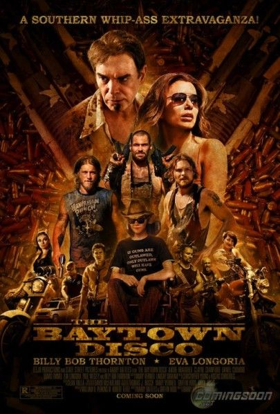 baytown-disco-movie-poster-02