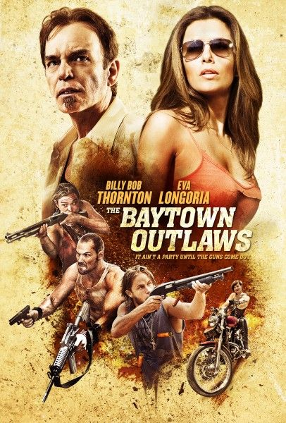 baytown-outlaws-poster