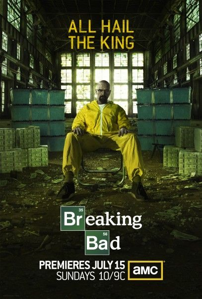 breaking-bad-season-5-part-1-poster