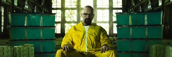breaking-bad-season-5-part-1-poster-slice