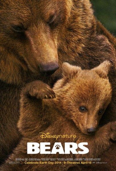 bears-poster