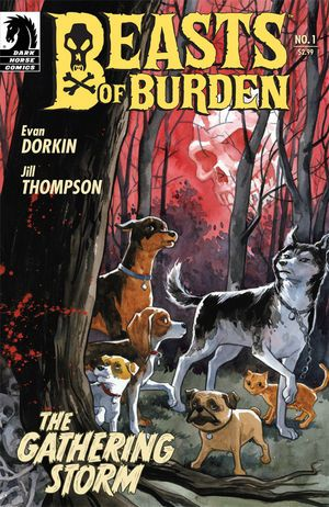 beasts-of-burden-book-cover