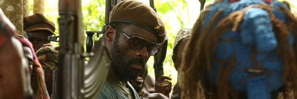 beasts-of-no-nation-image-idris-elba