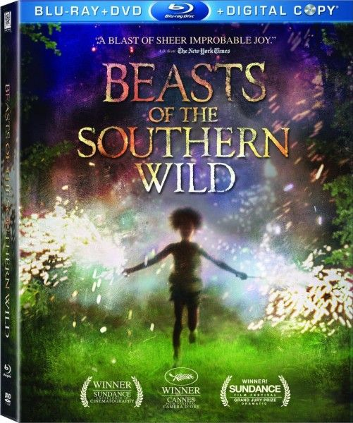 beasts-of-the-southern-wild-blu-ray