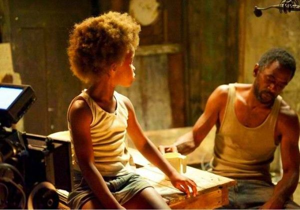 beasts-of-the-southern-wild Quvenzhané Wallis