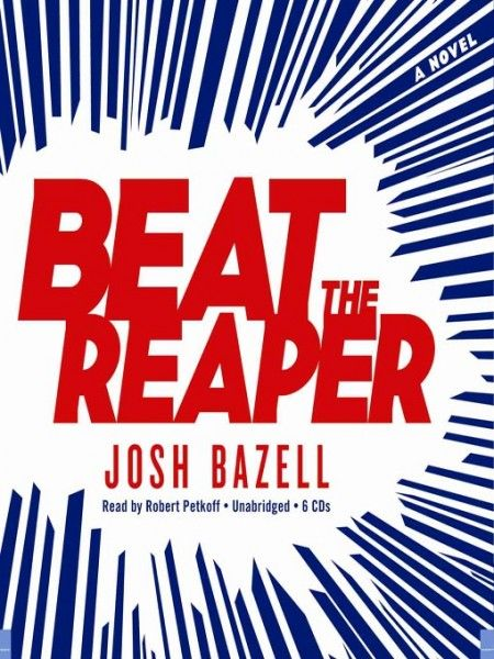 beat-the-reaper-book-cover-image