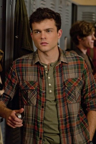 beautiful-creatures-alden-ehrenreich