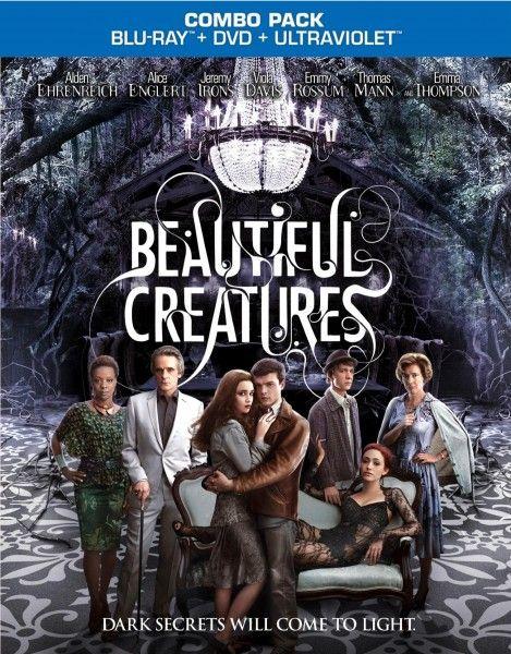 beautiful-creatures-blu-ray