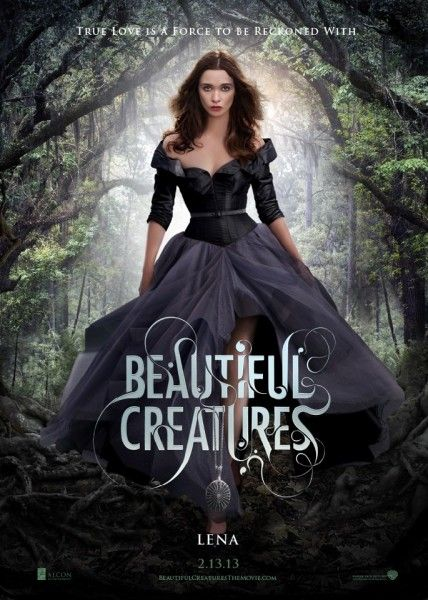 beautiful-creatures-poster-alice-englert