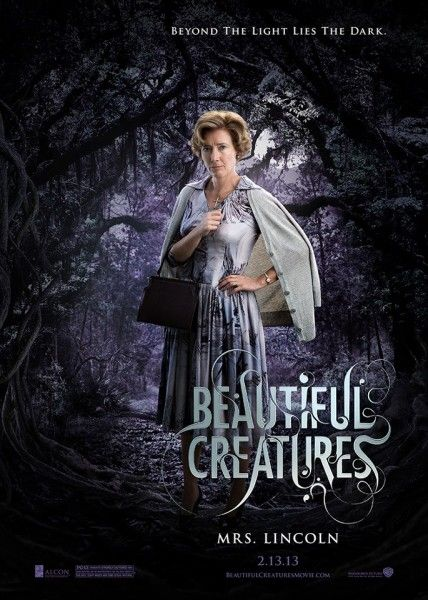 beautiful-creatures-poster-emma-thompson