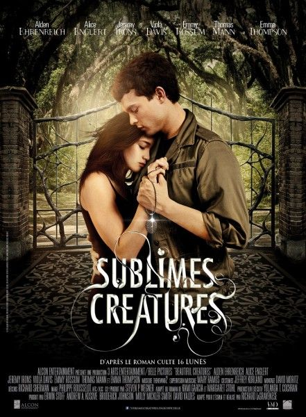 beautiful-creatures-poster-french