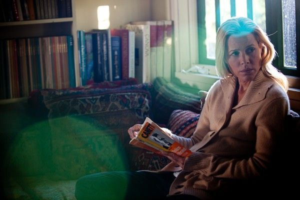 beautiful_boy_movie_image_maria_bello_01