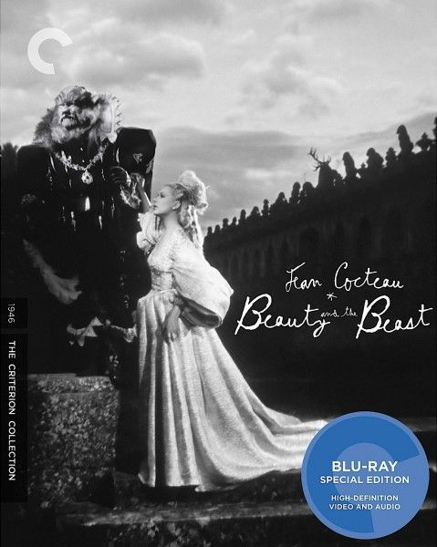 beauty-and-the-beast-blu-ray-criterion-cover