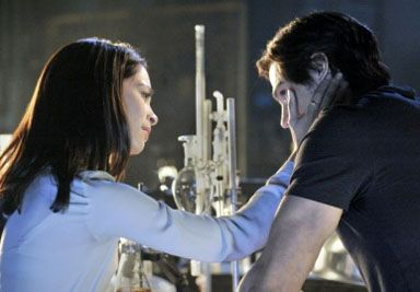beauty-and-the-beast-kristin-kreuk-jay-ryan