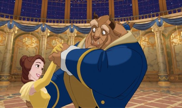 beauty-and-the-beast-movie-image-03