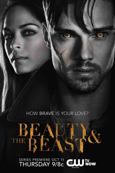 beauty-and-the-beast-tv-show-poster