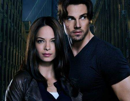 beauty-and-the-beast-tv-show