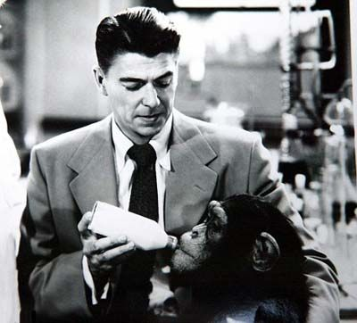 bedtime_for_bonzo_movie_image_ronald_reagan_01