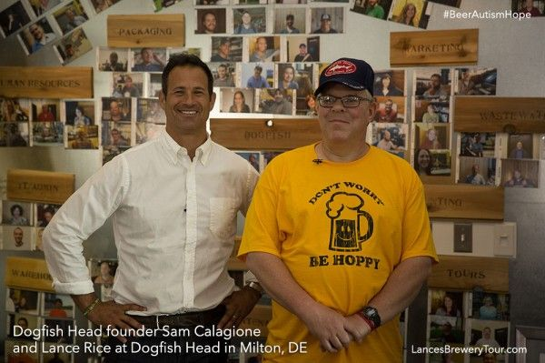 beer-autism-hope-sam-calagione-lance-rice