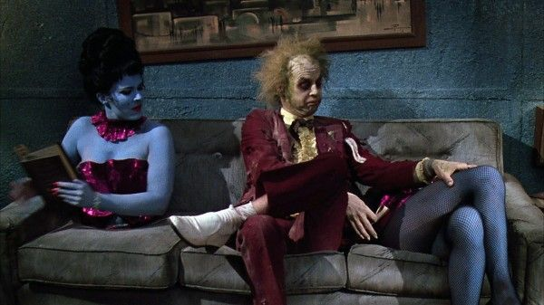 beetlejuice-2-sequel