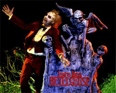 beetlejuice-2-sequel-tim-burton