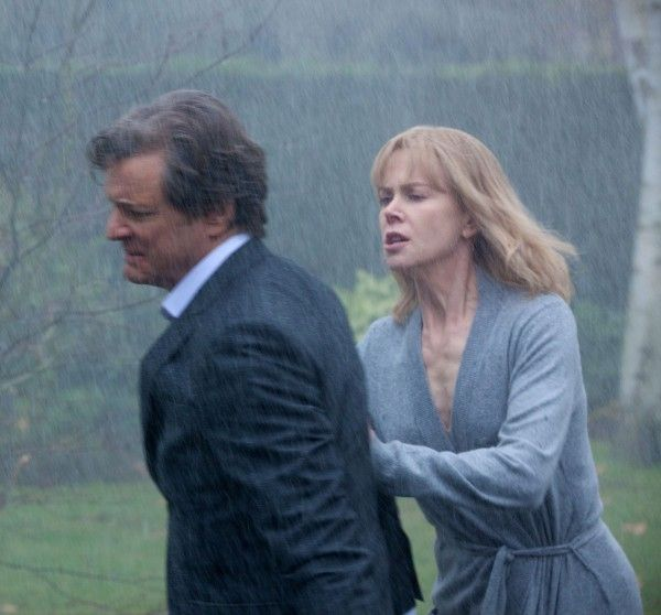 before-i-go-to-sleep-image-colin-firth-nicole-kidman
