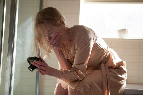before-i-go-to-sleep-image-nicole-kidman