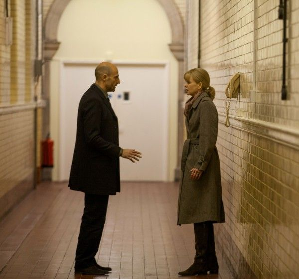 before-i-go-to-sleep-mark-strong-nicole-kidman