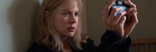 before-i-go-to-sleep-nicole-kidman-slice