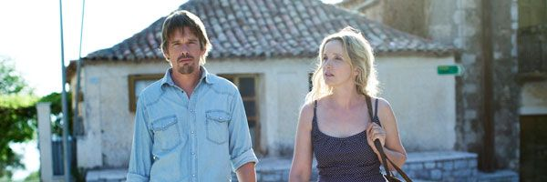 before-midnight-ethan-hawke-julie-delpy-slice