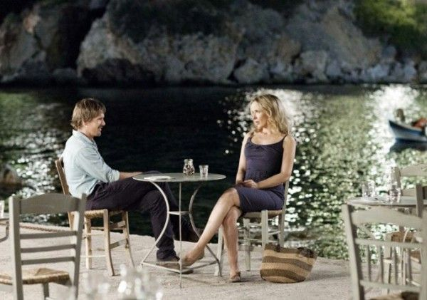 before-midnight-julie-delpy-ethan-hawke-patio