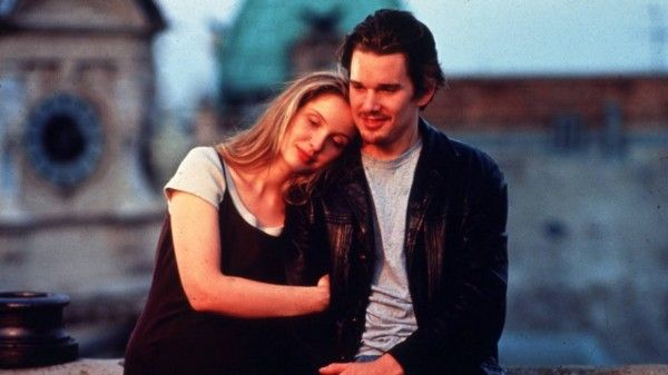 before-sunrise-ethan-hawke