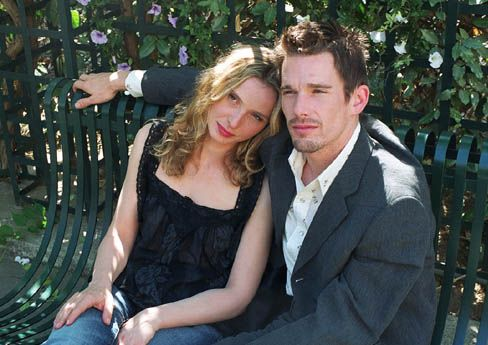 before-sunset-ethan-hawke