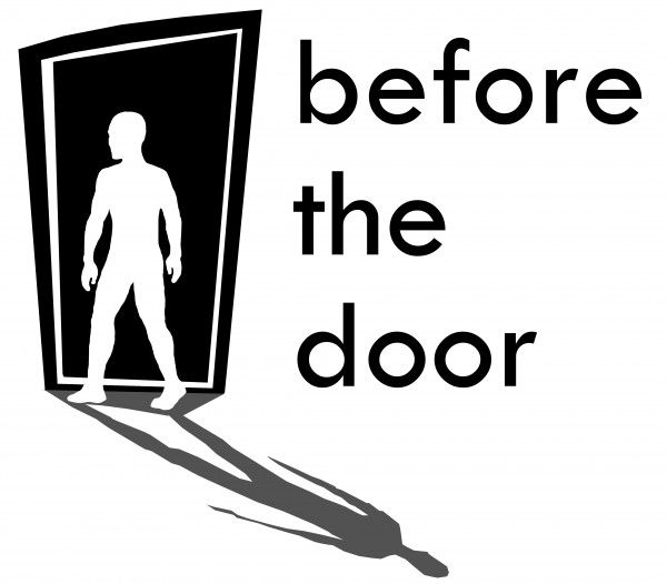 before-the-door-pictures-logo