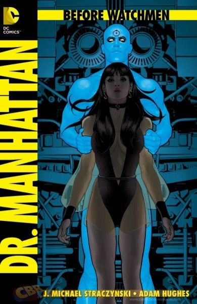 before-watchmen-prequel-series-hbo-zack-snyder