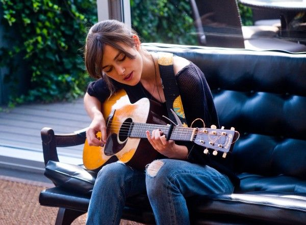 begin-again-keira-knightley