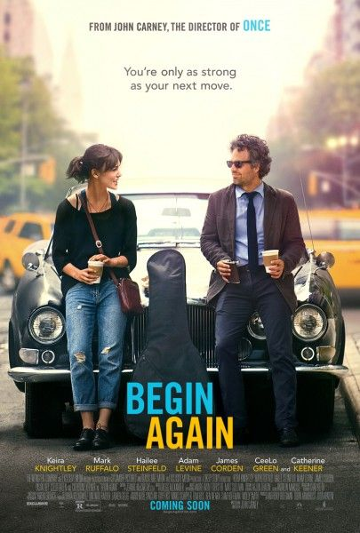 begin-again-mark-ruffalo