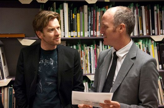 beginners-image-mike-mills-ewan-mcgregor