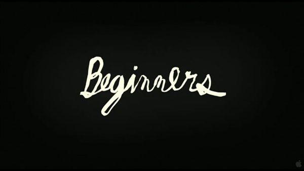 beginners-logo-image